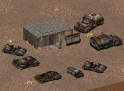 Fo1 Bob's Used Car Mart.png
