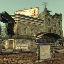 Fo3 NSS grocer exterior.jpg