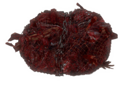 Fo4 meat bag.png
