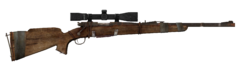 HuntingRifle Scope.png