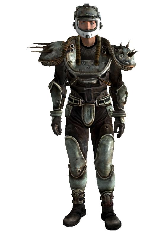 Infobox armor gamebryo/doc