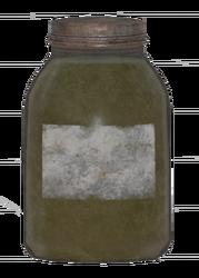 Mutfruit juice.png