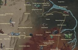 US-13C Bivouac map.png