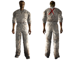 Yangtze camp jumpsuit.png