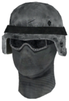 Утеплённый боевой шлем (м).png