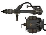 Armas de Fallout 3