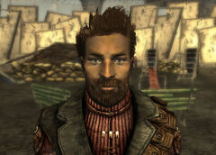 FNV Jules NoHat.jpg