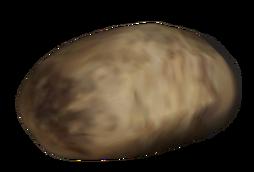 FO3 fresh potato.png