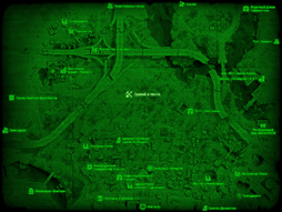 FO4 Гравий и песок (карта мира).png
