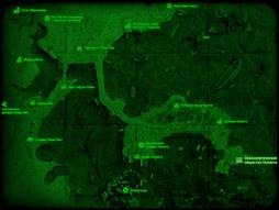 FO4 Океанологическое общество Наханта (карта мира).png