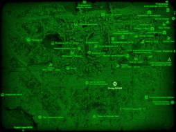 FO4 Склад NH&M (карта мира).png