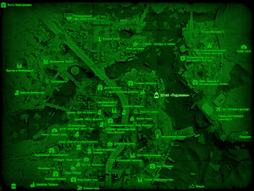 FO4 Штаб «Подземки» (карта мира).png