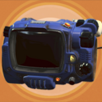 FO4 Creation Club - PipBoy Blue.png