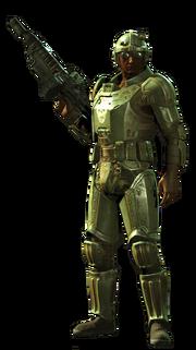FO4 Gunner in Heavy Combat Armor.png
