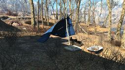 FO4 Settlers Tent.jpg