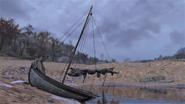FO76 21020 Sailboat 1