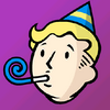 FO76 Atomic Shop Party time player icon.png