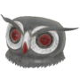 FO76 Fasnacht Owl mask.png