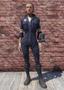FO76 Responders Paramedic Jumpsuit.png