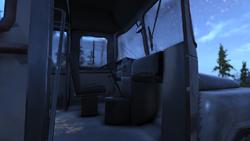 FO76 Shuttle bus salon.png