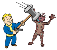 FO76 Tenderizer.png