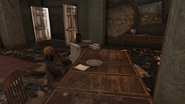 FO76 The General's Steakhouse (Defiance mission report)