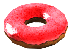 Fo4CC Sizzlin' strawberry donut.png