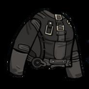 FoS expert BoS uniform.png