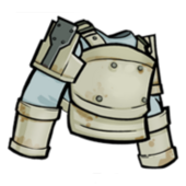 FoS synth armor.png