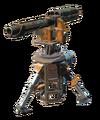 MissileTurret-Fallou4.png