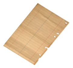 Office paper01.png
