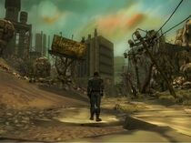 Project V13 screenshot3