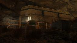 Ransacked bunker.png