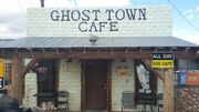 User talk Ghost Town Cafe.jpg