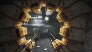 AmongTheStars-VaultEntrance-NukaWorld