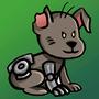 Babylon playericon dog 04.webp