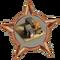 Badge-1859-2