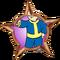Badge-2689-0