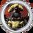 Badge-6823-4