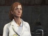 Duff (Fallout 4)