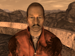 FNV Mike Lawson w glasses.png