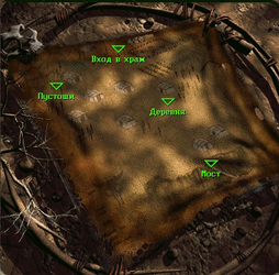 FO2 Arroyo map.png