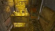 FO4FH Put It From Your Mind