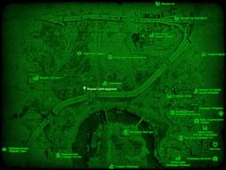 FO4 Ферма Грейгарденов (карта мира).png