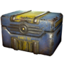 FO76NW Small Nuclear Winter stash box.png