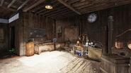 FO76 Bootlegger's shack (14)