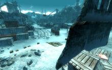 Fo3OA intel 5 mining town.jpg