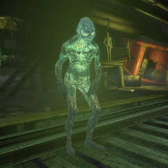 Fo4 Wally Mack Tunnel Snakes Rule! CC.png