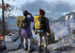 Fo76 backpack.png