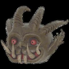 Fo76wa Fasnacht Devil mask.png